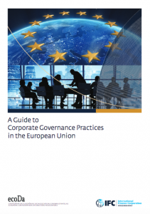 Corporate Governance Board Network 2015